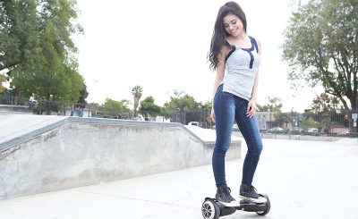 Best Hoverboards for Kids Reviews