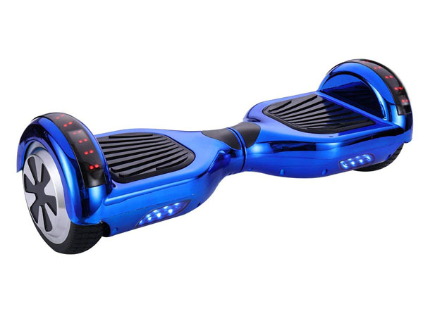 Cxinwalk Hoverboard