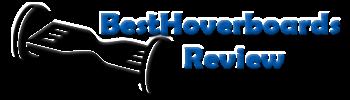 BestHoverboardsReview.com