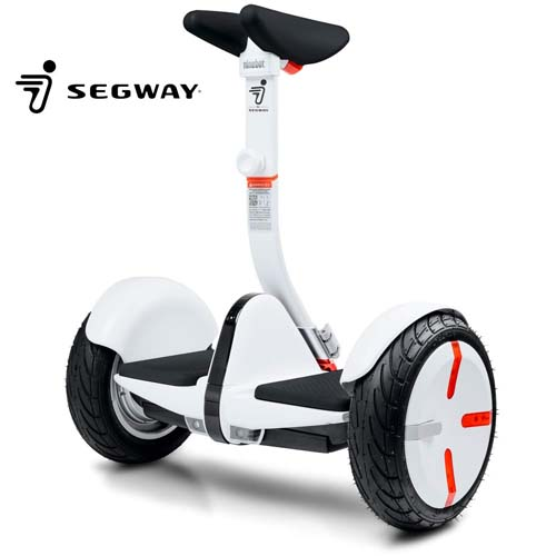 Segway miniPRO Hoverboard